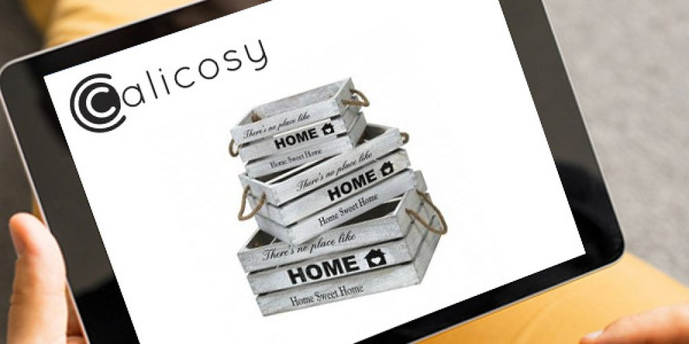 Accessoires astucieux et meubles de rangements : pourquoi opter pour l'achat en ligne ?