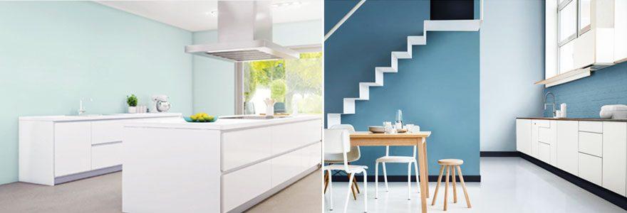 Repeindre des meubles en bois sans ponçage en optant pour la bonne peinture