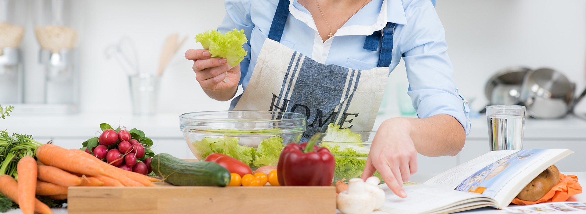 slider 2 my-cuisine